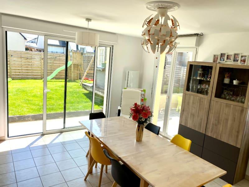 Sale house / villa Tregueux 235125€ - Picture 4