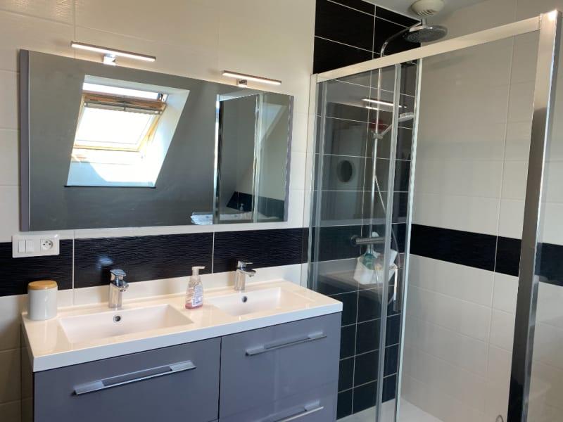 Sale house / villa Tregueux 235125€ - Picture 5