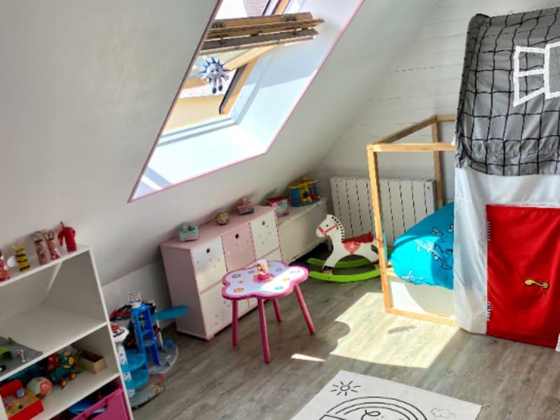 Sale house / villa Tregueux 235125€ - Picture 6