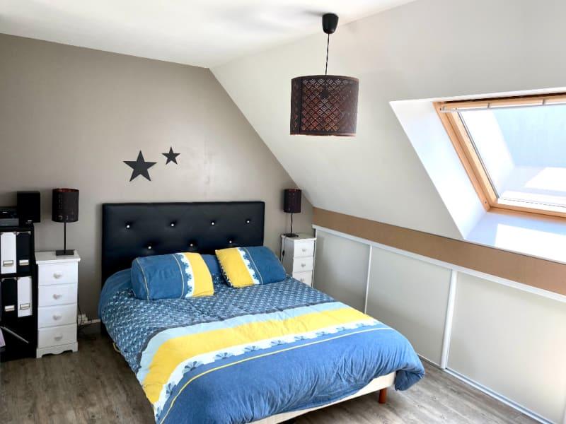 Sale house / villa Tregueux 235125€ - Picture 8