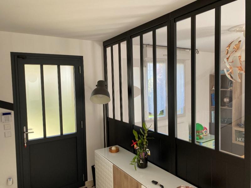 Sale house / villa Tregueux 235125€ - Picture 11