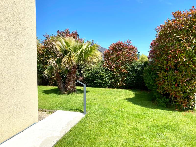 Sale house / villa Tregueux 235125€ - Picture 12