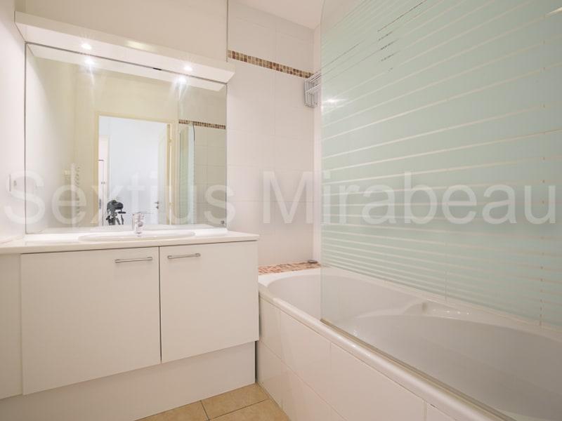 Vente appartement Vauvenargues 218000€ - Photo 4