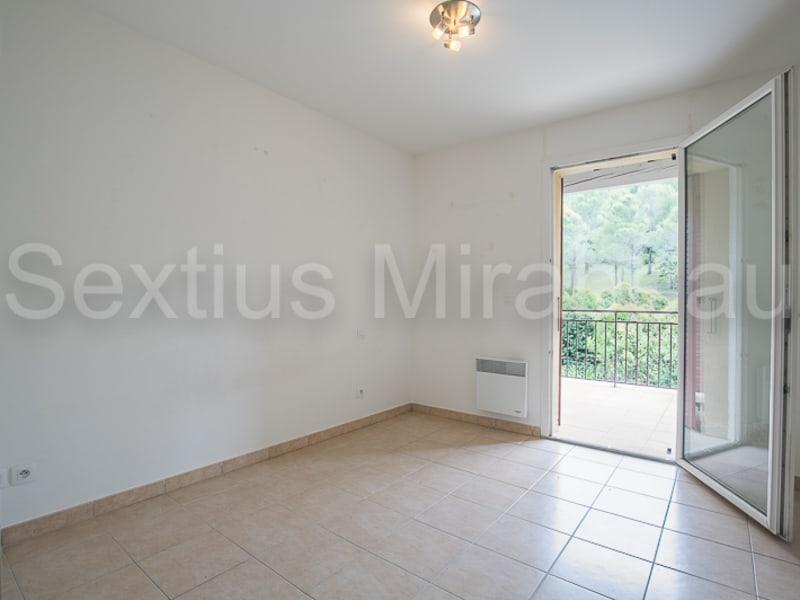 Vente appartement Vauvenargues 218000€ - Photo 5