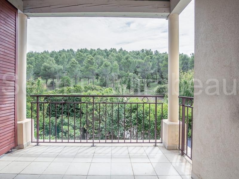 Vente appartement Vauvenargues 218000€ - Photo 6