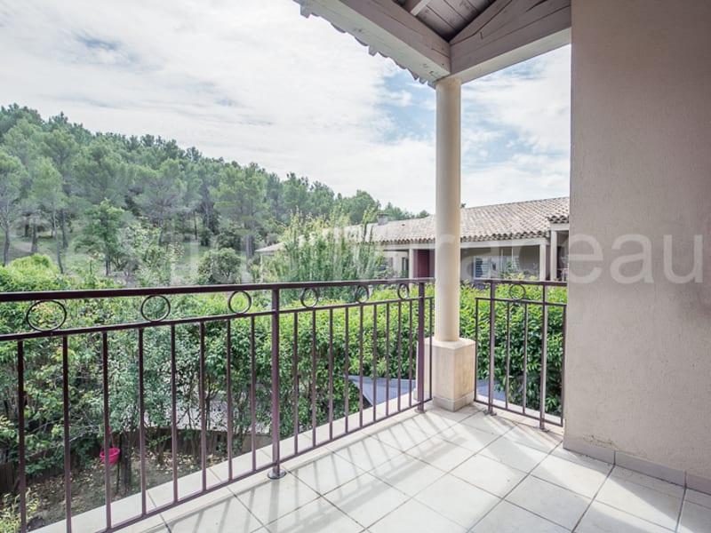 Vente appartement Vauvenargues 218000€ - Photo 7