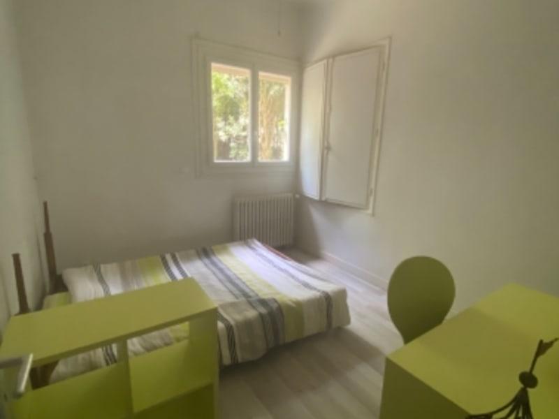 Location appartement Montpellier 420€ CC - Photo 2
