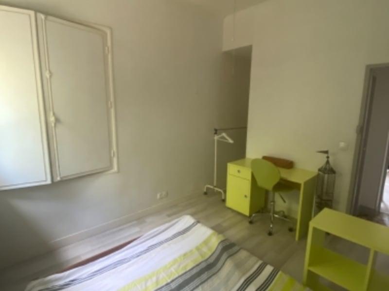 Location appartement Montpellier 420€ CC - Photo 3