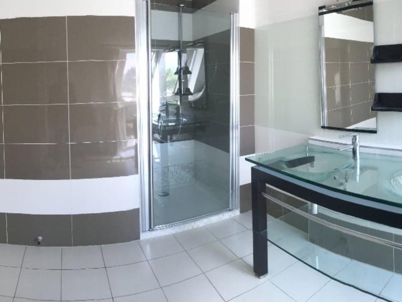 Sale house / villa Lescar 358500€ - Picture 5