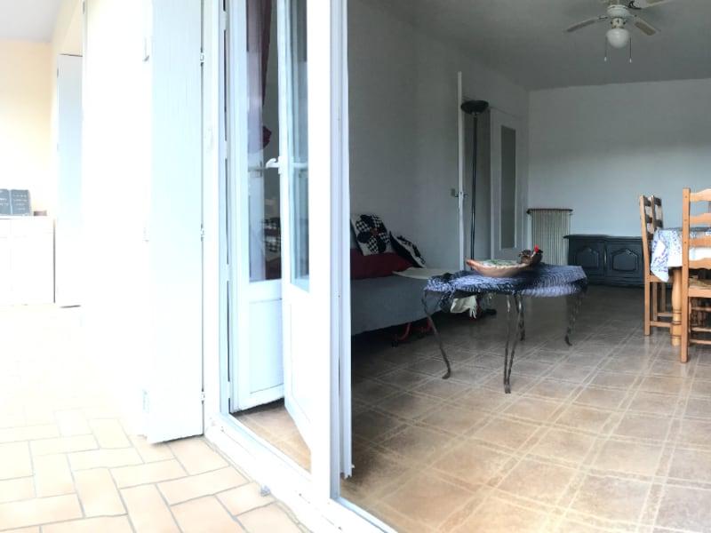 Sale apartment Lescar 150500€ - Picture 2