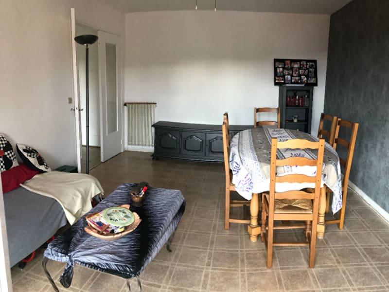 Sale apartment Lescar 150500€ - Picture 3