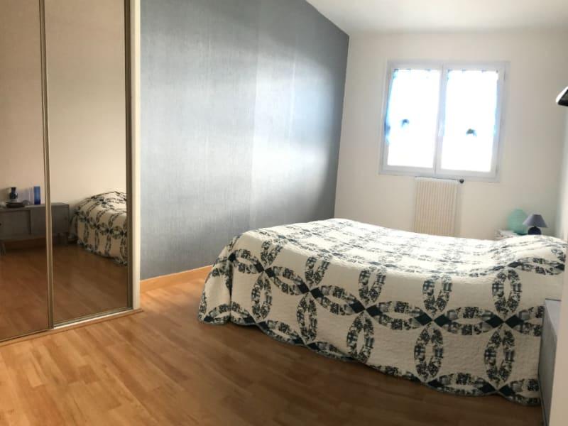 Sale apartment Lescar 150500€ - Picture 5