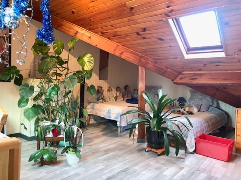 Sale house / villa Villeneuve saint georges 288000€ - Picture 7