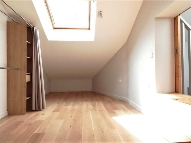 Vendita appartamento Tournon sur rhone 210000€ - Fotografia 7