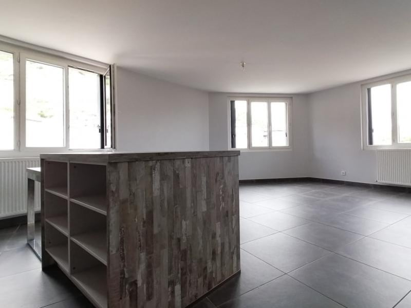 Vendita appartamento Tournon sur rhone 210000€ - Fotografia 9