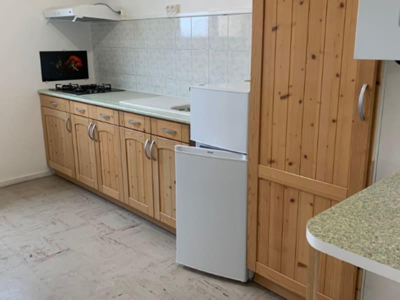 Rental apartment Pau 500€ CC - Picture 3