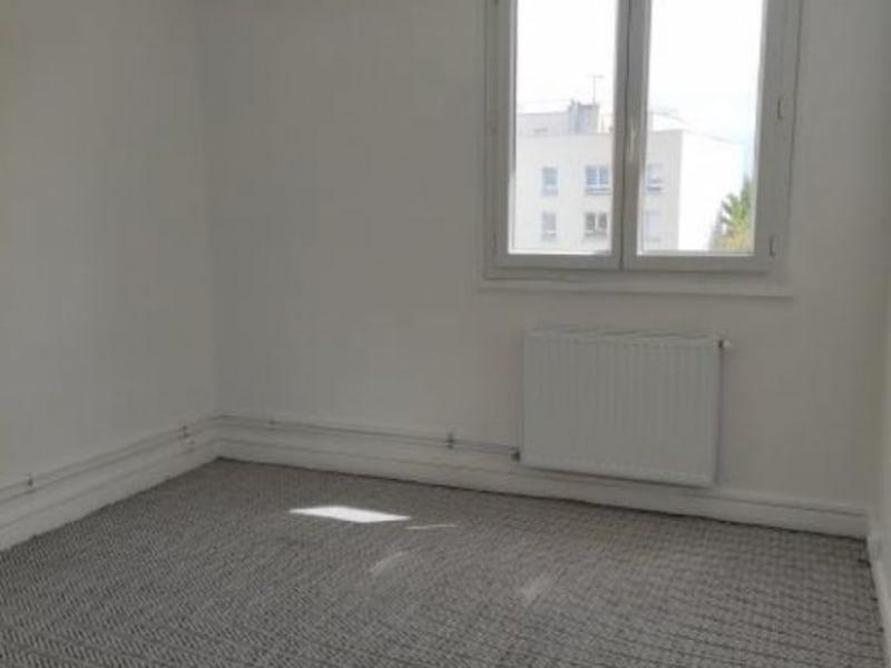 Rental apartment Palaiseau 800€ CC - Picture 4