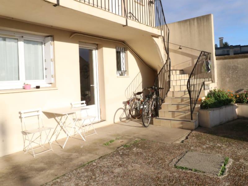 Rental apartment Champhol 520€ CC - Picture 3