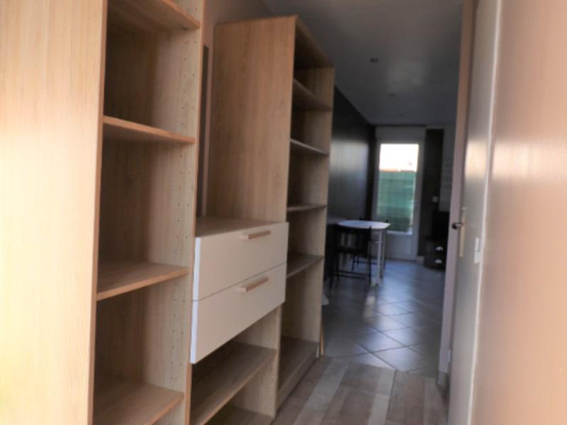 Rental apartment Champhol 520€ CC - Picture 4
