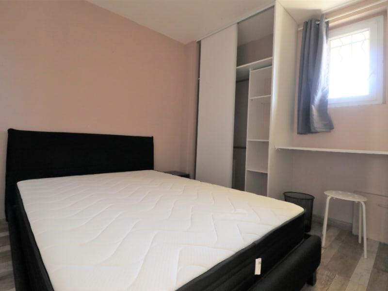 Rental apartment Champhol 520€ CC - Picture 5