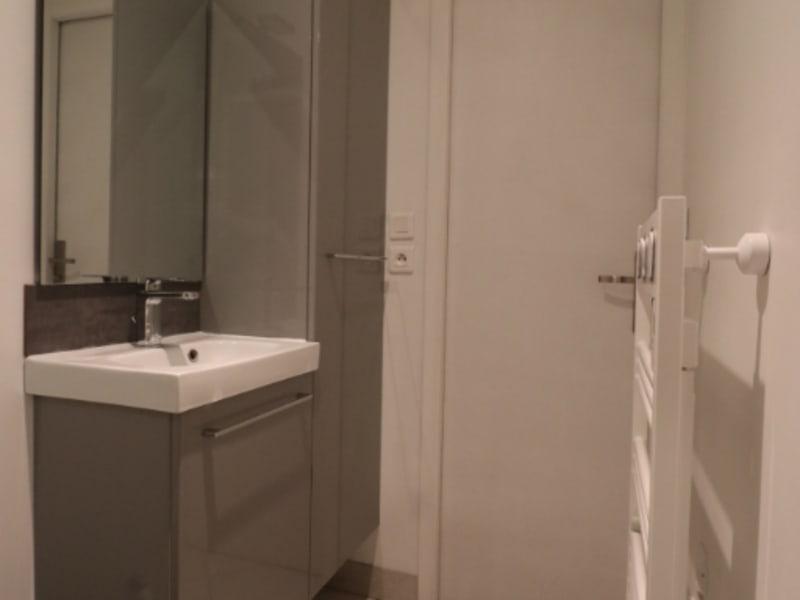 Rental apartment Champhol 520€ CC - Picture 6