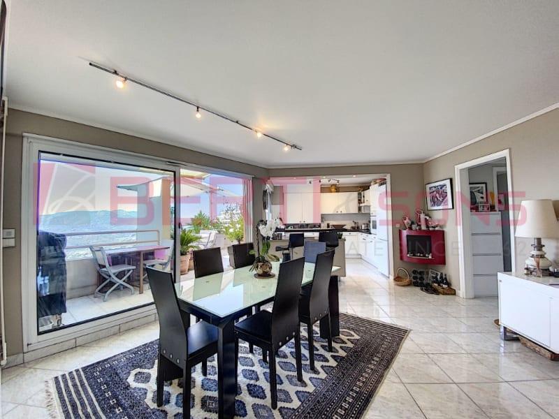 Sale apartment Mandelieu la napoule 726000€ - Picture 6