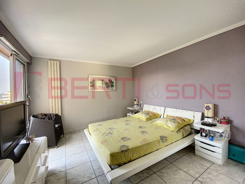 Sale apartment Mandelieu la napoule 726000€ - Picture 8