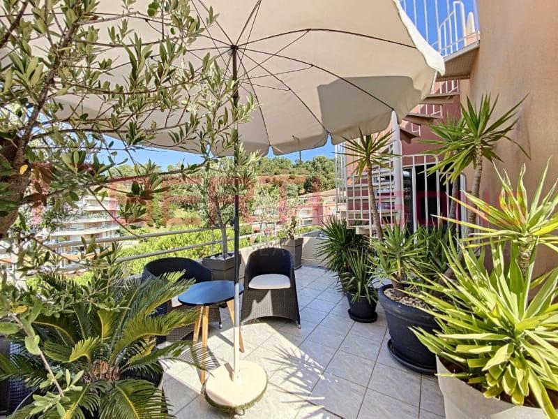 Sale apartment Mandelieu la napoule 726000€ - Picture 9
