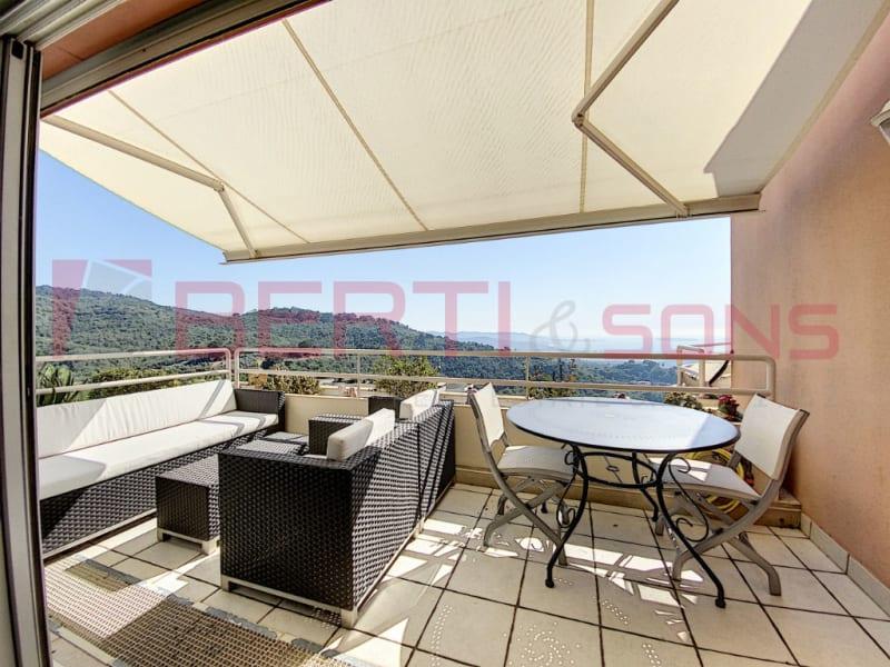 Sale apartment Mandelieu la napoule 726000€ - Picture 10