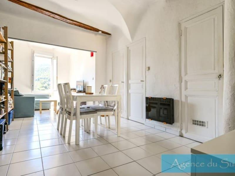 Vente appartement Roquevaire 149000€ - Photo 4