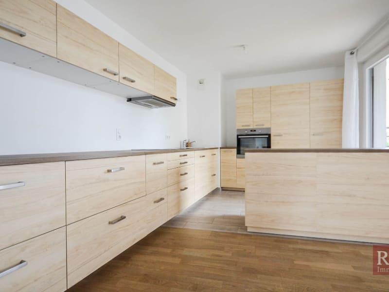 Vente appartement Plaisir 335000€ - Photo 5