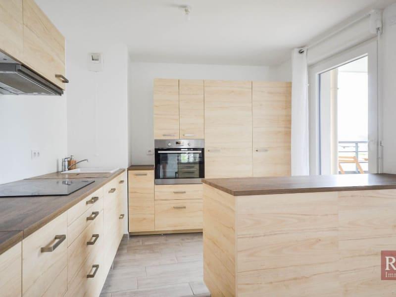 Vente appartement Plaisir 335000€ - Photo 6