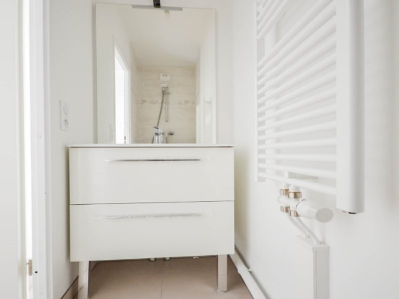 Vente appartement Plaisir 335000€ - Photo 8