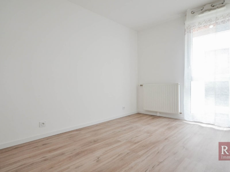 Vente appartement Plaisir 335000€ - Photo 9