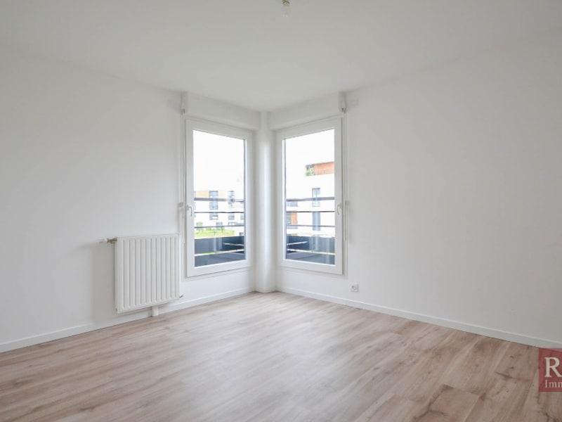 Vente appartement Plaisir 335000€ - Photo 10