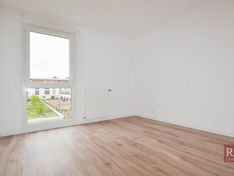 Vente appartement Plaisir 335000€ - Photo 12