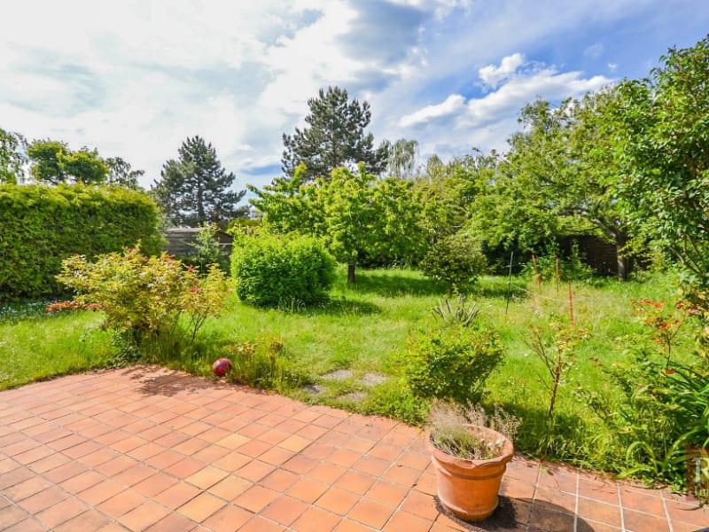 Vente maison / villa Les clayes sous bois 367500€ - Photo 3