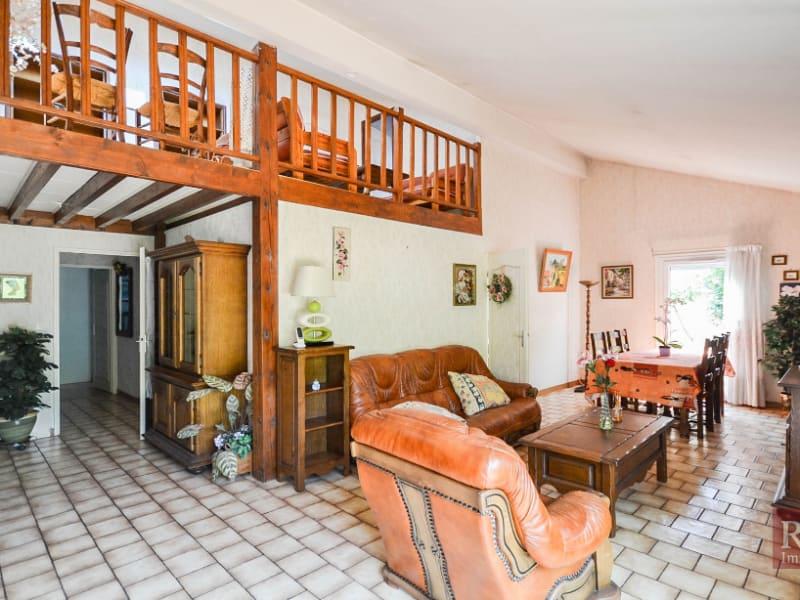 Vente maison / villa Les clayes sous bois 367500€ - Photo 4