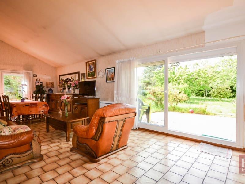 Vente maison / villa Les clayes sous bois 367500€ - Photo 5