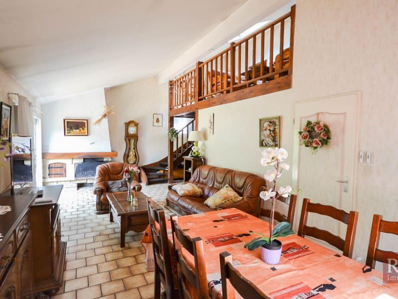 Vente maison / villa Les clayes sous bois 367500€ - Photo 6