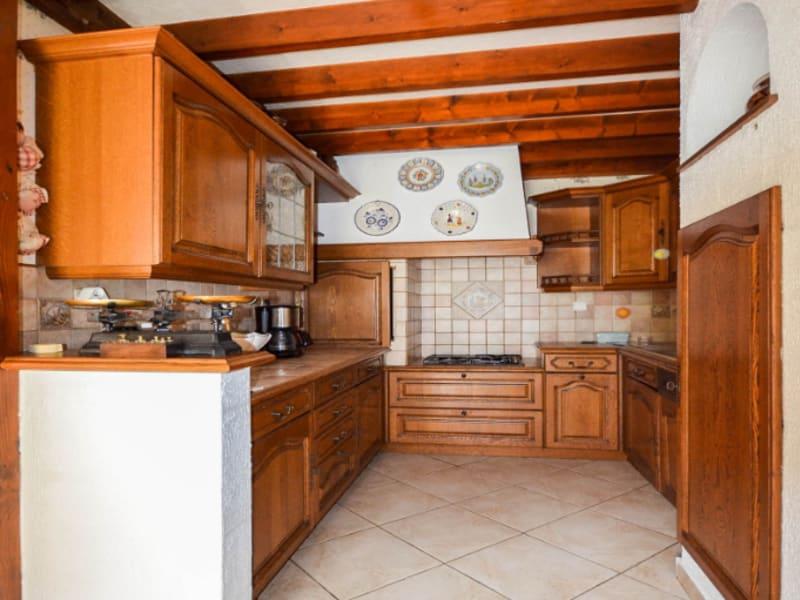 Vente maison / villa Les clayes sous bois 367500€ - Photo 7