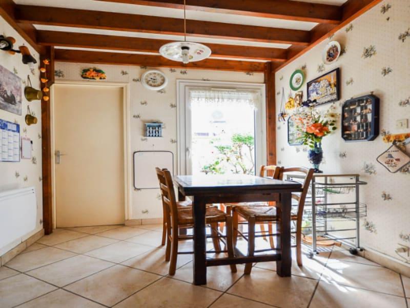 Vente maison / villa Les clayes sous bois 367500€ - Photo 8