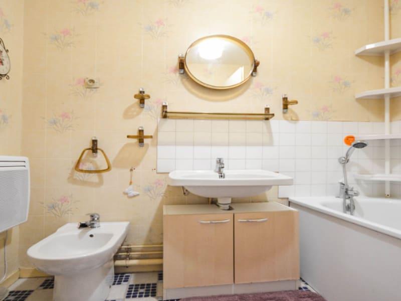 Vente maison / villa Les clayes sous bois 367500€ - Photo 10