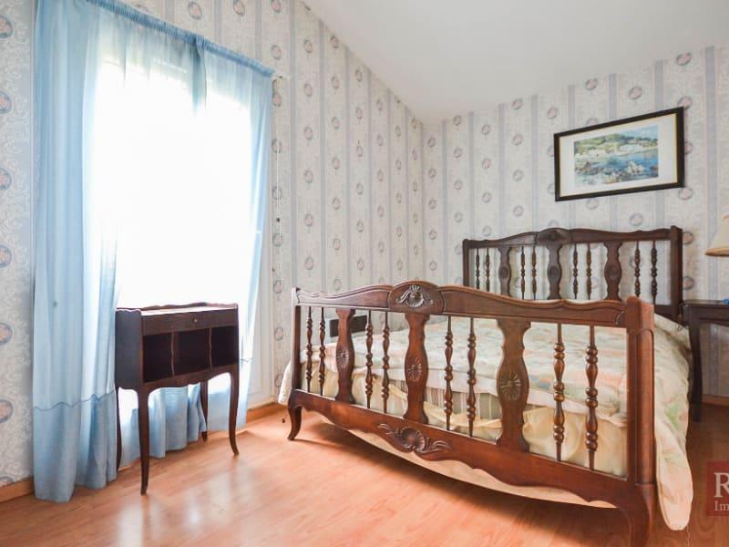 Vente maison / villa Les clayes sous bois 367500€ - Photo 12