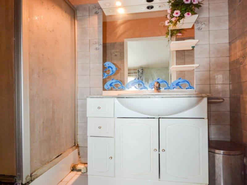 Vente maison / villa Les clayes sous bois 367500€ - Photo 13
