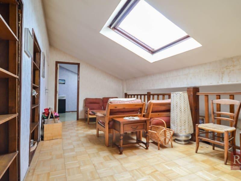 Vente maison / villa Les clayes sous bois 367500€ - Photo 14