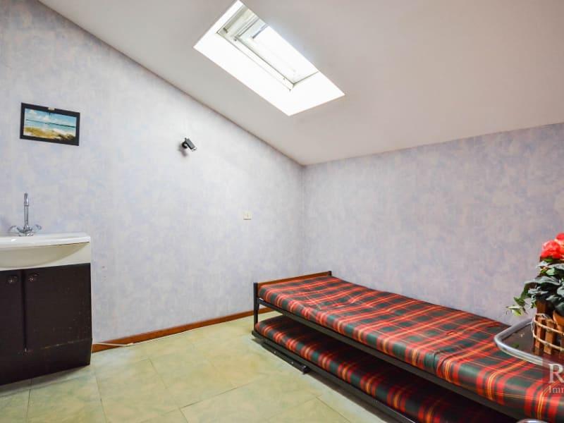 Vente maison / villa Les clayes sous bois 367500€ - Photo 15