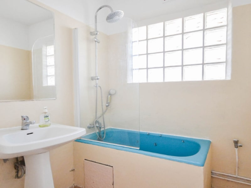 Sale apartment Les clayes sous bois 151500€ - Picture 5