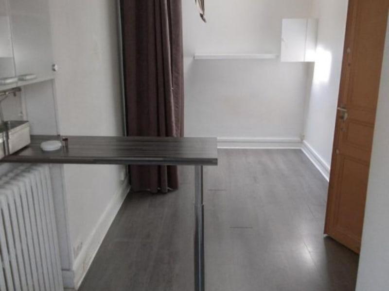 Location appartement Paris 17ème 512,56€ CC - Photo 3