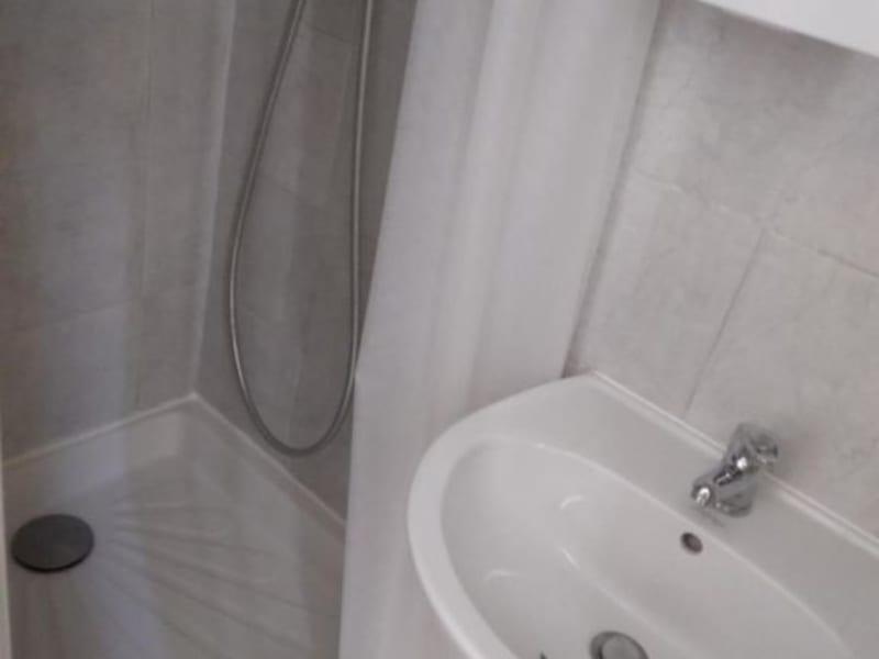 Location appartement Paris 17ème 512,56€ CC - Photo 4
